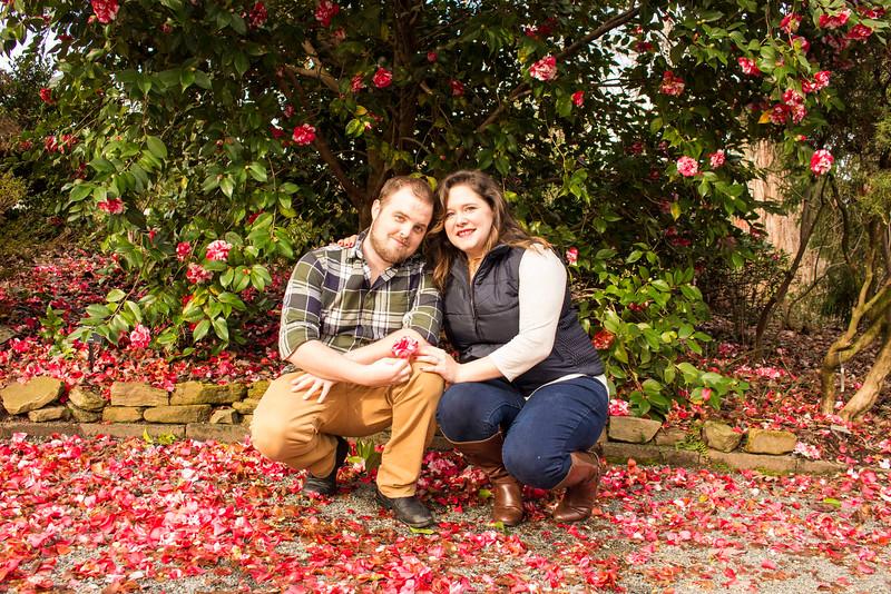 Jen&Ty_7.jpg
