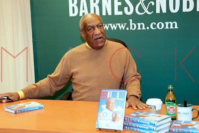 "New York, NY - November 02:  The book signing for ""I Didn't Ask To Be Born: But I'm Glad I Was"", New York, USA."