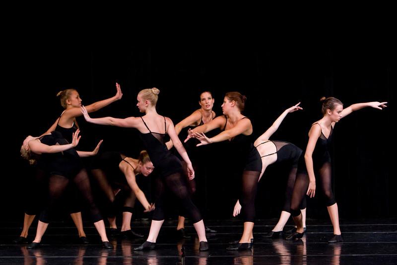 DDS 2008 Recital-199