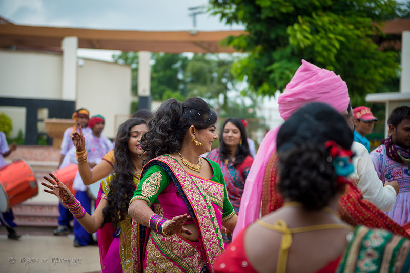 Wedding Day-2_xqd (Jay Pooja)-105.jpg