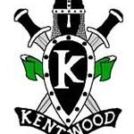 Kentwood Dance Team 2013-14