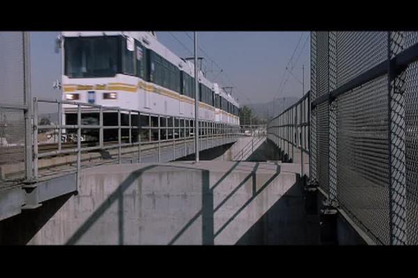 TrainingDay_MetroRail_33-32.avi