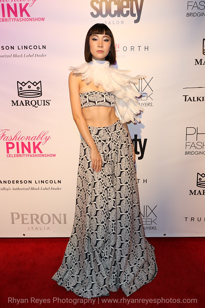 Phoenix_Fashion_Week_Oct_2019_Day_2_C1_3977_RR.jpg
