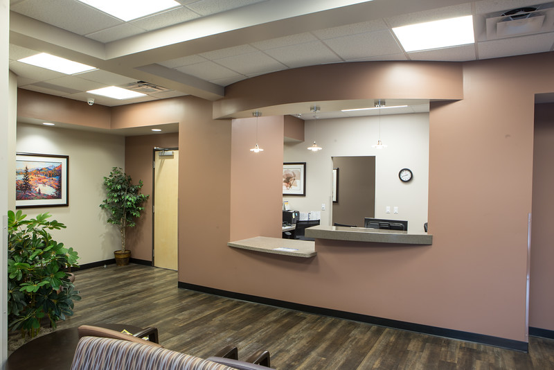 Urology Center 03.jpg