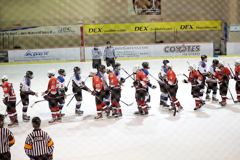 Brophy Hockey_083013_1.jpg