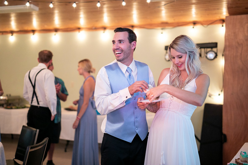 salmon-arm-wedding-photographer-highres-3972.jpg