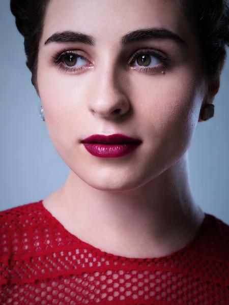 RGP062517-Sarah Summer Campaign - Three Quarter Portrait 3-Final JPG-SS.jpg