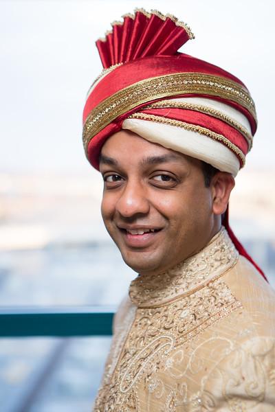 Le Cape Weddings - Bhanupriya and Kamal II-226.jpg