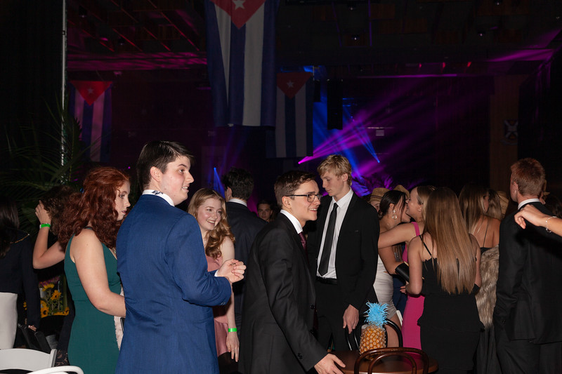 15Jun2019_Year 11 Dinner Dance 2019_0195.JPG