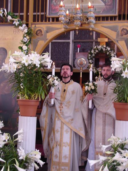 2008-04-27-Holy-Week-and-Pascha_705.jpg