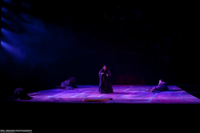 Macbeth-211.jpg