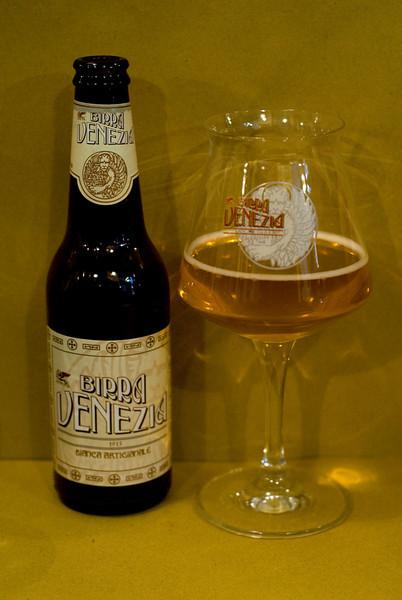 beerglass.jpg