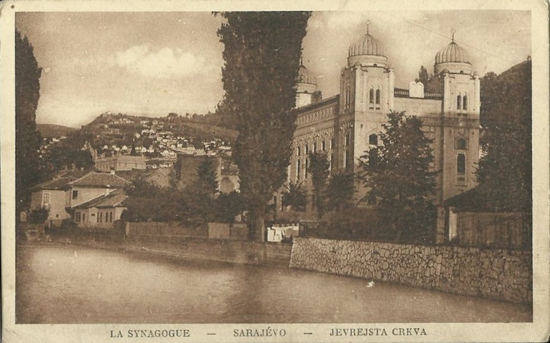Sinagoga1.jpg
