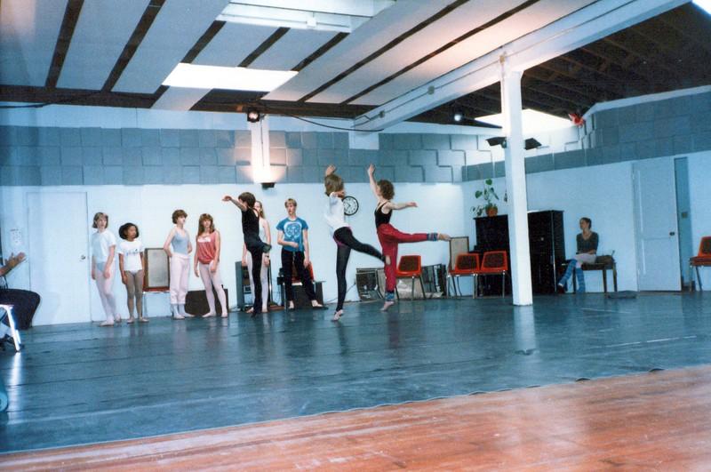 Dance_0583_a.jpg