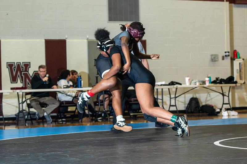 Girls Wrestling 1_21_20-256.jpg