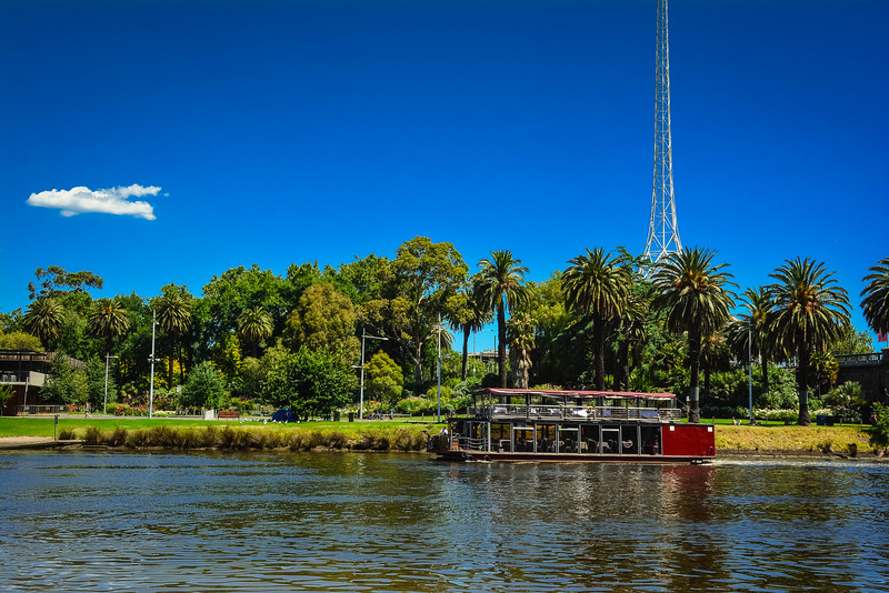 Melbourne-148.jpg