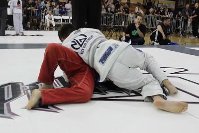 March 10th 2018 Nor-Cal Jiu-Jitsu Championships Part 2