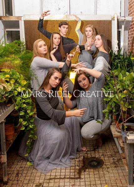 Broughton dance green house photoshoot. November 15, 2019. MRC_6754