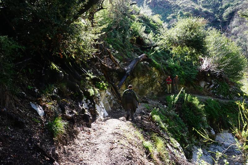20160218048-Gabrielino Trail Scouting.JPG