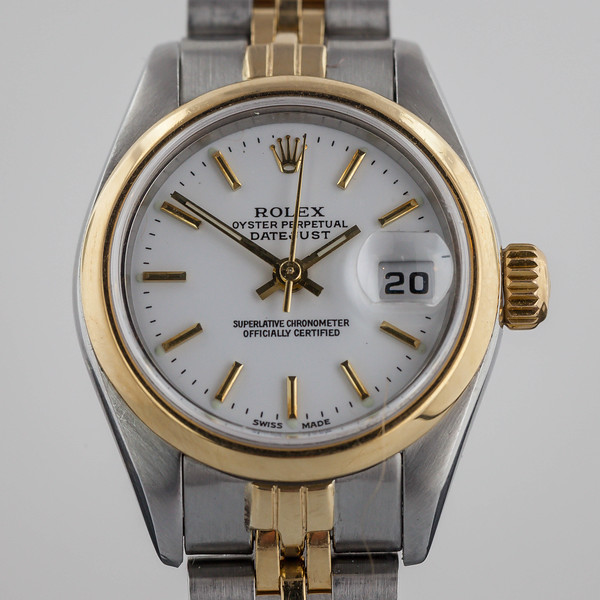 Gold Watch-2874.jpg