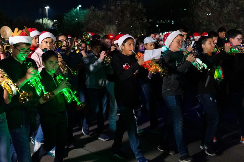 Holiday Lighted Parade_2019_095.jpg