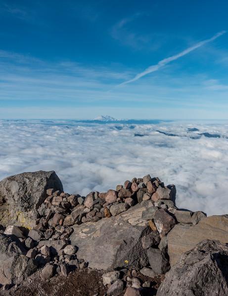 Mt. Rainier_June_2017 (18 of 36).jpg