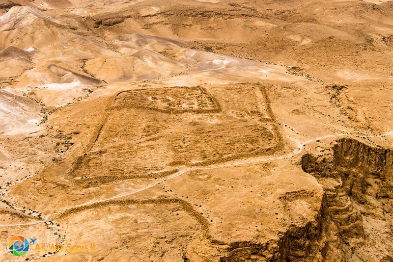 Masada-8990.jpg