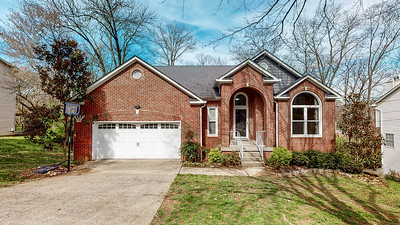 1404 Whitetail Ct Hermitage TN 37076