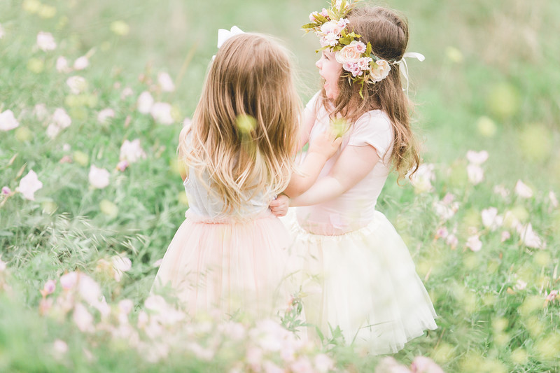 2019 Flowergirl Fairies-8.jpg