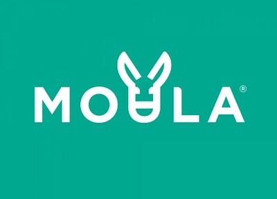 Moula logo