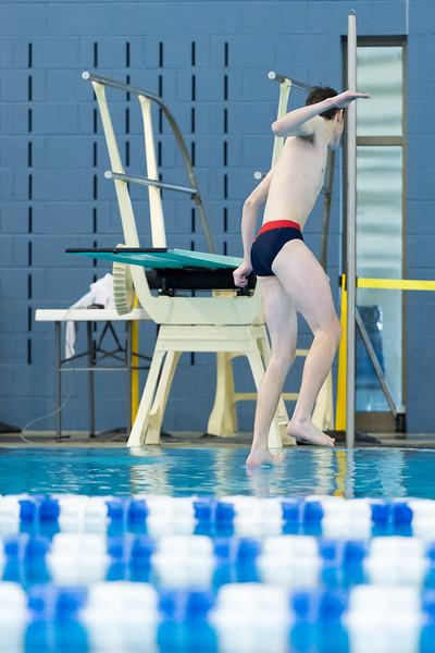 KSMetz_2016Nov30_0265_SHS Swimming_Meet 1.jpg