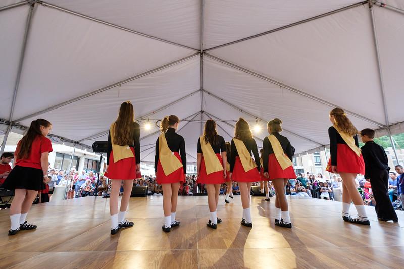 20180922 161 Reston Multicultural Festival.JPG