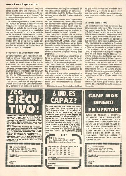 5_computadoras_facil_manejo_mayo_1983-05g.jpg