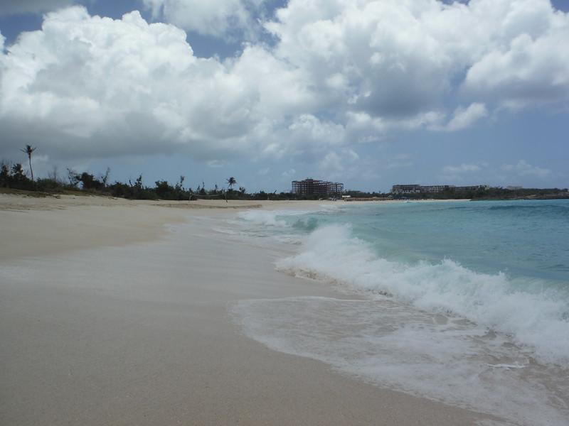 Img2018-04-13-120520-St-Maarten.JPG