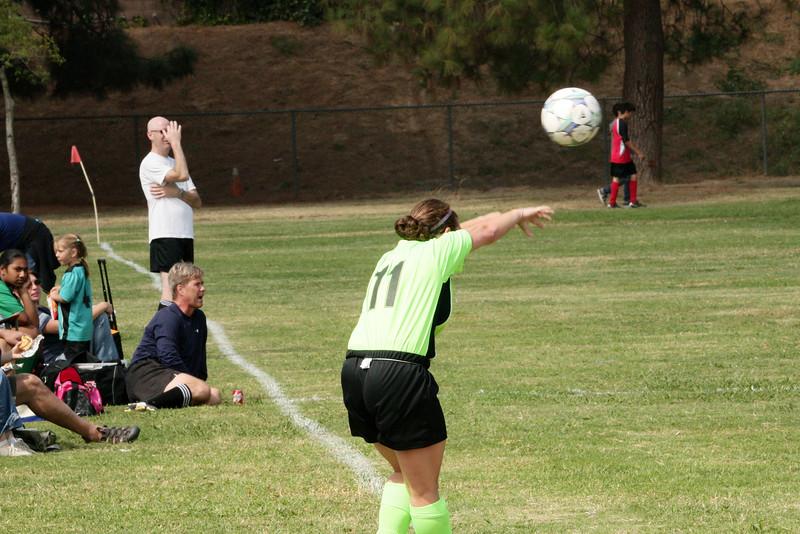 Soccer2011-09-17 11-12-17.JPG