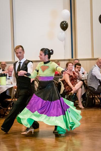 Dance_challenge_portraits_JOP-4097.JPG