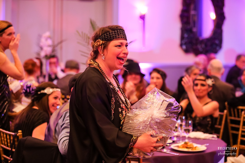 """CLICK ON DOWNLOAD AND ENTER PASSWORD """"les"""" FOR YOUR DIGITAL COPY  MAR 24 BROOKLYN, NY..Lutheren Elementary School hosts their 2017 Gala at Dyker Beach Golf Course in Dyker Heights on March 24, 2017  (Event Photography by Daniel Marino Photography Studio,"""