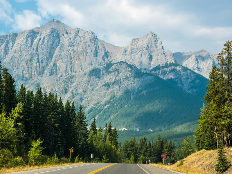 Canmore2017_002.jpg