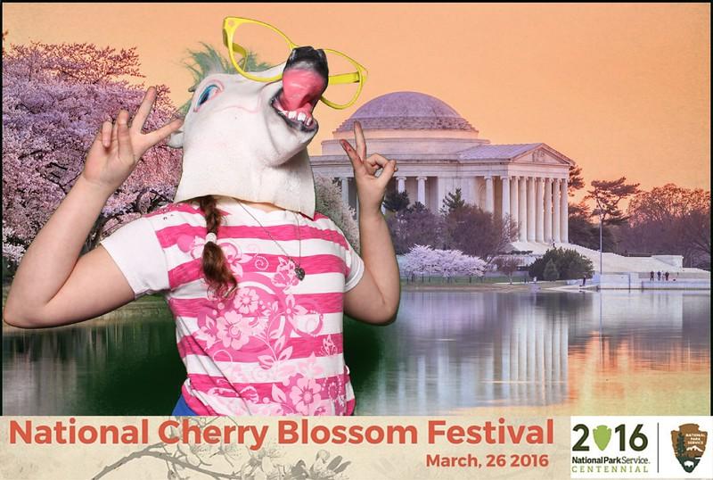 Boothie-NPS-CherryBlossom- (409).jpg