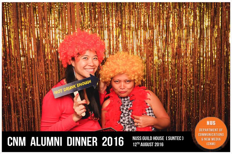 [SRSLYPhotobooth] 2016.08.12 - CNM Alumni Dinner (wb) - (6 of 142).jpg
