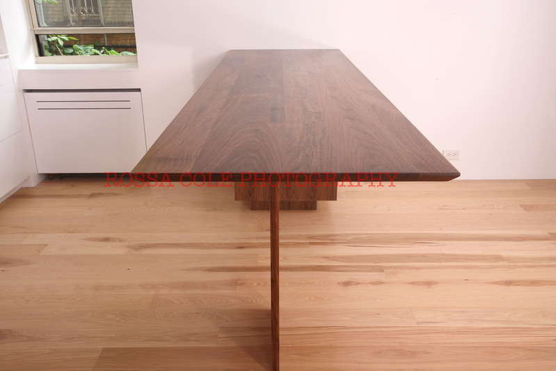 18-Kitchen Table 2.jpg