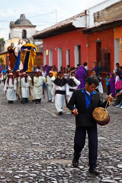 Guatemala-85.jpg