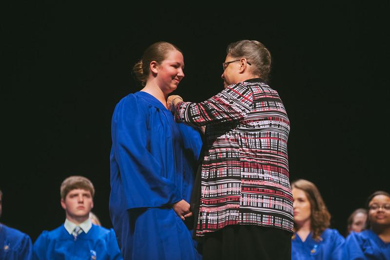 May 11 2018_Nursing Pinning Ceremony 2018-7673.jpg