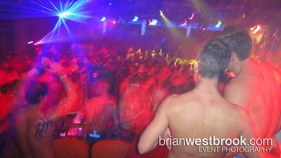 Hero Party (7 Feb 2011)