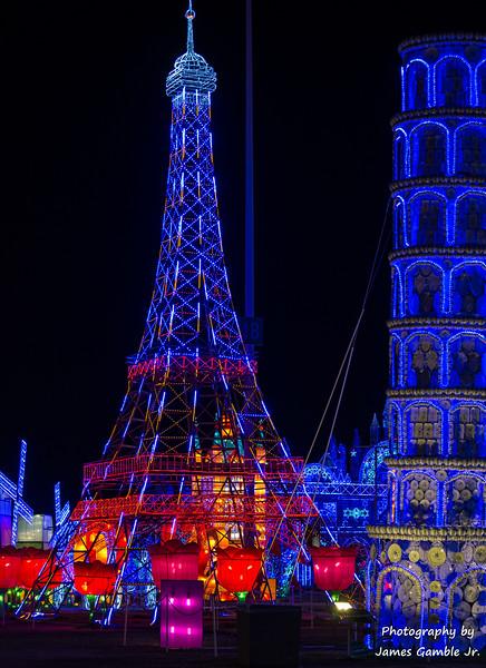 Magical-Winter-Lights-7082.jpg
