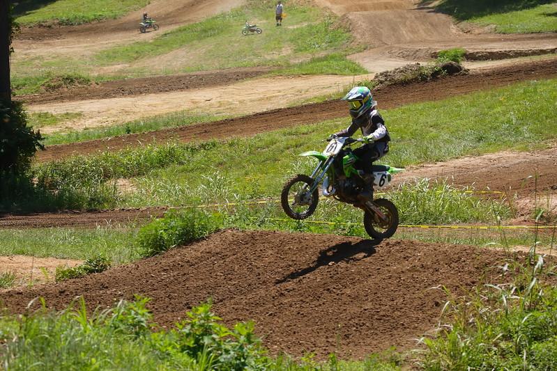 FCA Motocross camp 20170951day2.JPG