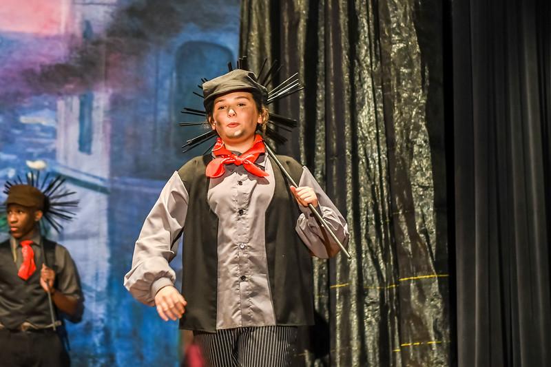 Mary Poppins-229.jpg