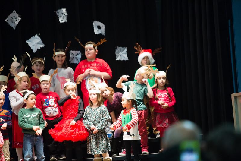 Holiday Recital-32.jpg