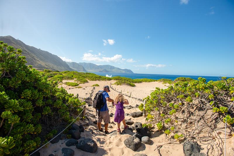 Hawaii2019-821.jpg