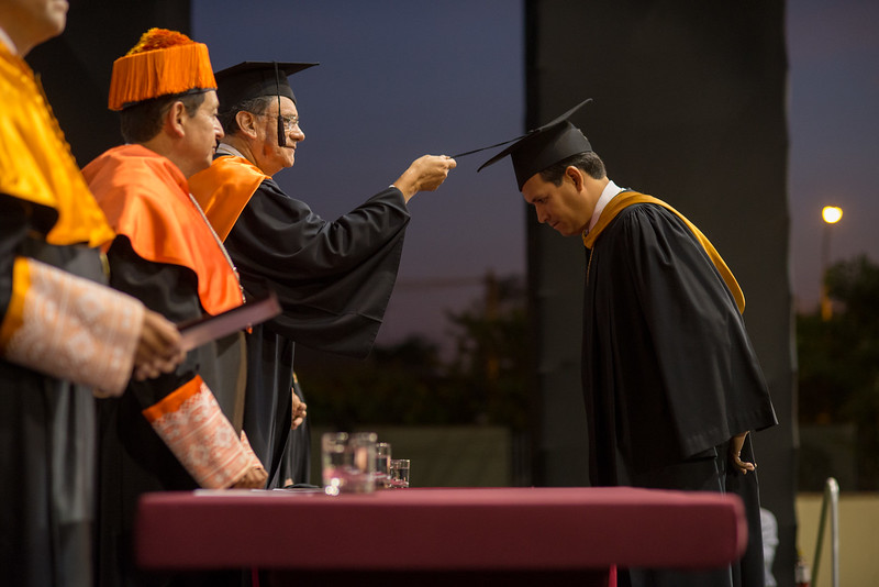 3. Grad. PT-FT-MGO - Ceremonia-118.jpg